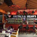 Photo de My Eden Restaurant Cafe & Bar