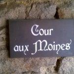 Musée de la Cour du Foyer ou Musée du Meuble Normand
