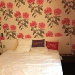 Hotel Soft Foto