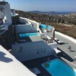 Carpe Diem Suites & Spa Foto