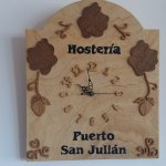 Photo of Hosteria Puerto San Julian