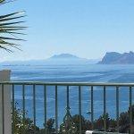 Pierre & Vacances Resort Terrazas Costa del Sol Foto
