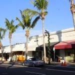 Worth Avenue Shops
