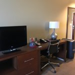 Photo of Comfort Suites Bozeman