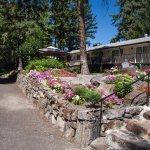 Foto de Riverhaven RV Park & Motel