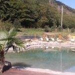 Photo of La Valle dei Castagni
