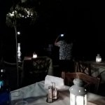 Photo of Mouria restaurant