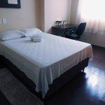 Photo de Bonno Hotel