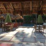 Photo de Villas Arqueologicas Chichen Itza