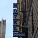 Foto de Hotel Domus Mea