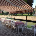 Photo of Ristorante Da Forner
