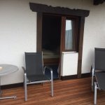 Photo of Hotel Karlwirt