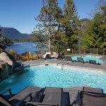 Sonora Resort Foto