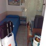 Foto di Hotel Augustea