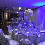 Holiday Inn Clinton - Bridgewater Foto