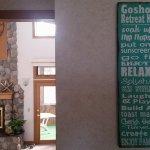 Like:  Saugatuck Goshorn Lake Retreat House