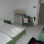 Photo of Viglia Beach Apartments