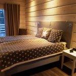 Photo of Lapland Lodge