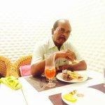 Foto van The Residency Towers, Coimbatore