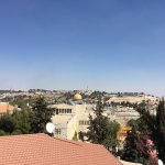 Photo of Panoramic Golden City Restarurant Cafe Roof