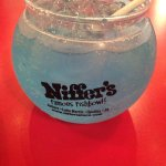 Kids Fishbowl