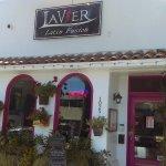 Lavier Latin Fusion Located at 1025 C. Street San Rafael,CA 94901