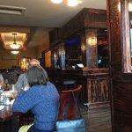 Riverside Restaurant Steak and Seafood