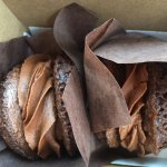 Cupcake Sandwiches!!