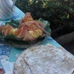 Casa Lorenzina Bed and Breakfast Foto
