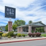 Photo de Red Lion Inn & Suites Susanville