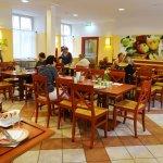 JUFA Hotel Meersburg Foto