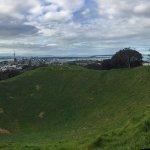 Foto de Mount Eden