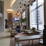 Hotel Felix Foto