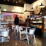 Zdjęcie Mercato Market Cafe