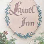 Photo de Laurel Inn Motel