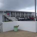 Foto de Days Inn Kill Devil Hills Oceanfront - Wilbur
