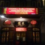 Photo of Nyonya Baba Cuisine