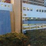 Photo de Park View Hotel
