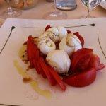 Belvedere Restaurant Foto
