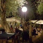 Photo of Camping Maddalena
