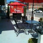 Rockland Pizza Foto