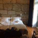 The Douro room