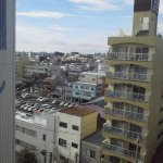 Photo of Shizuoka Daiichi Hotel
