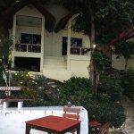 Photo de Sunrise Villas Resort