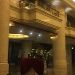 Photo of Cavan Hotel