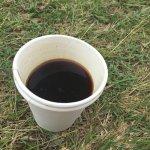 Foto di Origin Espresso