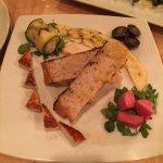 Foto di Plant Vegan Restaurant