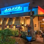AGAVE Naples is a Naples dining destination for upscale Mexican and Latin-inspired cuisine.