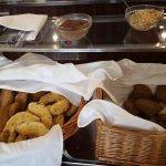 Foto de Wellness Hotel Pohoda