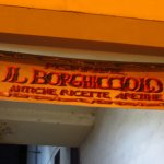 Photo of Osteria del Borghicciolo
